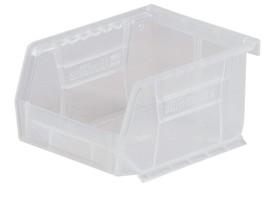 Akro-Mils 30210 Plastic Storage Stacking AkroBin, 5-Inch by 4-Inch by 3-... - $47.40