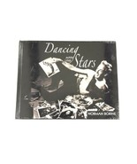 Dancing With The Stars Hollywood Hardcover Book Golden Era - $19.79