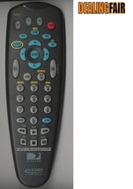 Hughes HRMC1 Direct TV Universal Remote Control for Cable Boxes HRMC-13 - $5.99