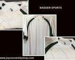 Badger sports shirts web 3xl collage thumb155 crop