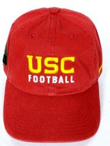 University Of Southern California Football Rose Bowl Men's Hat Strapback - $26.27