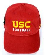 University Of Southern California Football Rose Bowl Men's Hat Strapback - $26.27