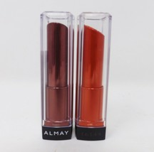 Almay Smart Shade Butter Kiss Lipstick - $7.99