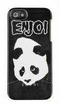 Incipio Enjoi Doesn't Fit Edge Iphone 5 5s Phone Protective Case