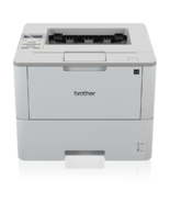 Brother HL L6250DWT Laser Printer with 2nd tray WiFi Duplex network  TN850 - $446.39