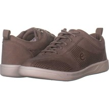 Easy Spirit Freney8 Lace Up Sneakers 152, Taupe, 7 W US - €28,70 EUR