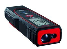 LEICA Disto D110 Laser Distance 60 Meter Range Finder With Bluetooth image 3