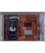 2004 Prime Cuts II MLB Icons Material Combo Tony Gwynn - $79.36