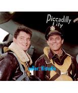 TWELVE O'CLOCK HIGH TV 1964-67 USAAF Series 41 DVDs~TheDefinitive Ed. Pa... - $109.95