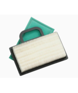 NEW Briggs & Stratton Paper Air Filter 499486s / 273638s - $16.05