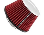 """Spectre Performance Conical Filter 3-1-2"""" Flg. 6-13-16"""" B X 4-23-32"""" T HPR9618"""