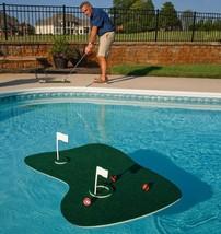 Blue Wave Aqua Golf Backyard Game - $60.84