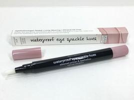 Laura Geller Waterproof Eye Spackle Hues *Mauve Majesty * New In Box (primer) - $8.99