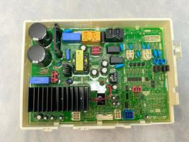LG Washer Electronic Control Board EBR78534502 (see description) - $151.47