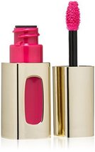 -L'Oreal Paris Colour Riche Extraordinaire Lip Color, Fuchsia Orchestra   - $18.00