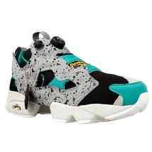 Reebok Shoes Instapump Fury SP, V66115 - $189.99