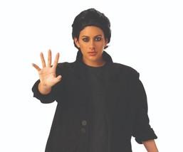 Rubini Stranger Things Due Undici Costume Halloween Accessorio Parrucca ... - £10.35 GBP