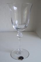 Tiffin 17392 Water Goblet - $11.87