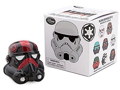9e9e164ef3 Disney Vinylmation - Star Wars Stormtrooper and 50 similar items.  51nox51ibll. sl1500