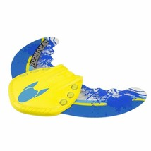 Swimways Zoom-A-Ray Pool Toy - Colors May Vary - $16.58