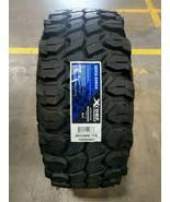 35X12.50R24LT Gladiator X-COMP M/T 117Q 10PLY LOAD E (SET OF 4) - $1,259.99