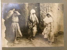 Iran. Persia. Old photo. Original photos of Antoin Sevruguin - $200,000.00