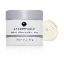 Credentials Botanical Bio-peptide Creme 2 oz. - $71.15