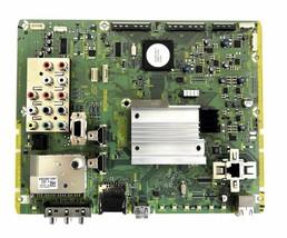 PANASONIC TNPH0834AB TNPH0834 MAIN BOARD FOR TC-P46G25 - $111.20