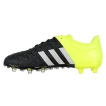 Adidas Shoes Ace 152 Fgag, B32831 - $99.00
