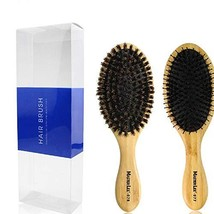Hair Comb - $24.75