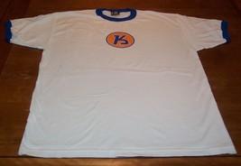 VINTAGE STYLE KORN BAND T-Shirt XL NEW - $24.74