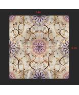 3D Custom Floor Order for wafaotb - $717.47+