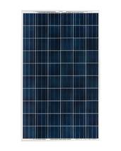Humless Solar Panel 270W - Hard Blue Solar Panel - $423.75