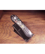 TiVo Peanut Remote Control, no. 083106/A1, used, cleaned and tested - $9.95