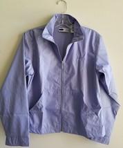 FILA Women's Light Sport Athletic Jacket, Lined, Light Purple, Size S, P... - $36.44