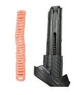 Tech4Kids Tek Recon Hammer Head NRG Ammo Cartrage with 25 NRG Rounds - $24.49