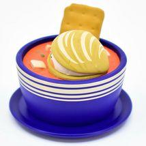 Funko Paka Paka Soup Troop Serie 1 Manhattan Clam Chowder 1/18 Chase Mini Figure image 3