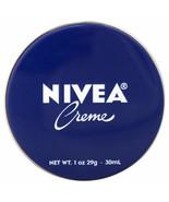 LRNivea Creme Unisex 1 Oz Cream - $3.46
