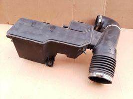 2000 LS400 Air Intake Inlet Hose PN 17875-50161 image 5
