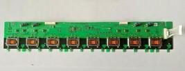 Sharp LC-60E78UN Backlight Inverter Board S1 TYI600S22A03_S1 RDENC2615TPZA - $21.53