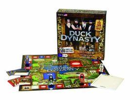Duck Dynasty Redneck Wisdom Board Game [New] Family Fun Game - $19.99