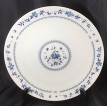 """Noritake China Cookin Serve #6899 Country Side 10 1/2"""" Dinner Plate - $8.90"""