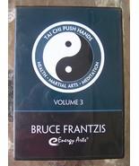 Push hands vol 3 thumbtall