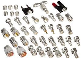 Pomona 5748 Maxi Universal Adapter Kit - $399.57