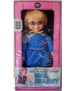 "1967 Family Affair 22"" MRS. BEASLEY -SEALED. I will repair to speak NEW... - $539.55"