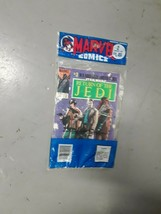 Star Wars Return Of The Jedi #3-4 1983 Unopened Bag Marvel Comics  - $19.79