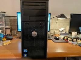 Dell Optiplex 380 Intel Core 2 Duo E7500, 2.93GHz, 4GB Win10 500GB Dual DVI Card - $68.24