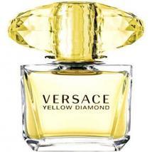 Versace Yellow Diamond (L) EDT 3 oz (Tester) - $49.99