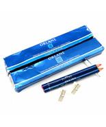 Orlane Lip Lining Pencil 0.05oz - $6.50