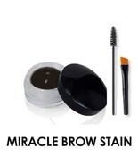 LIP INK Organic Miracle Brow Color Stain - $25.00